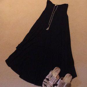 Dress by Love In